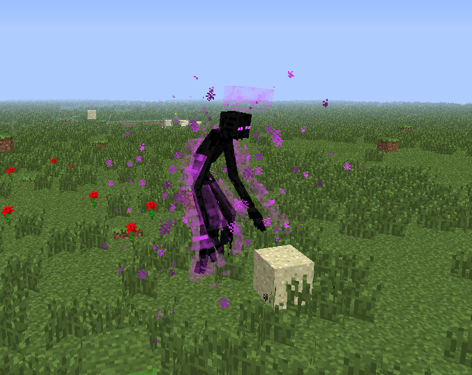 Mutant-enderman-teleport