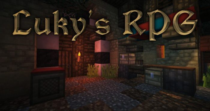 lukys-rpg-resource-pack