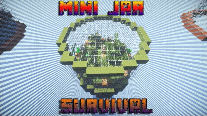 mini-jar-survival-map
