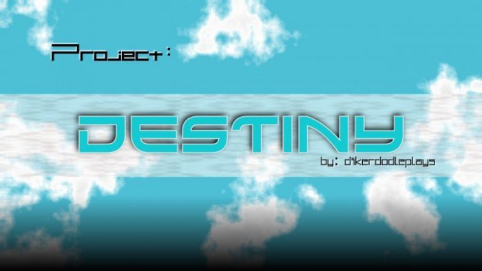 project-destiny-1-700x394