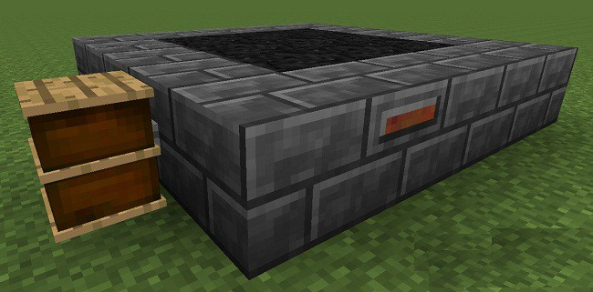 Alchemy-Craft-3