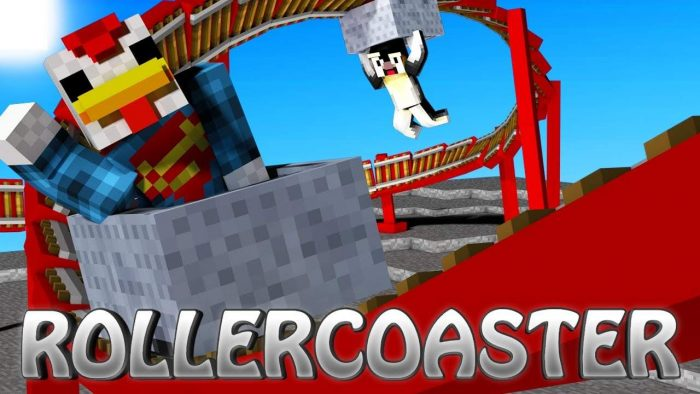 Rollercoaster-1-700x394