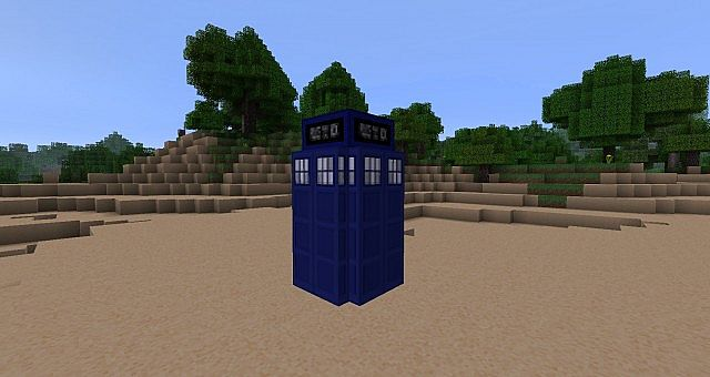 The-Doctor-Whovian-2