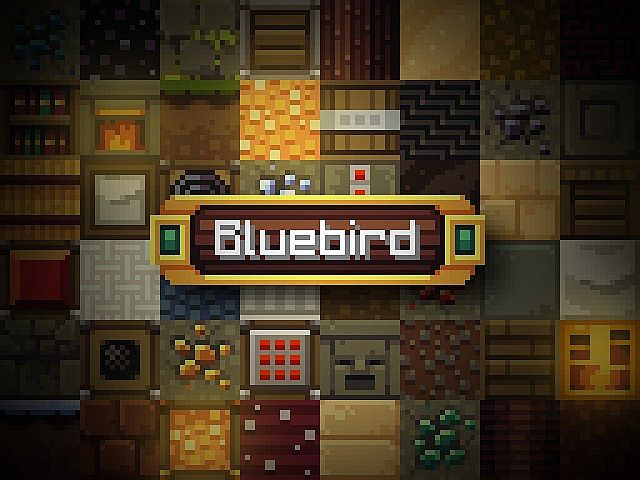 bluebird-resource-pack
