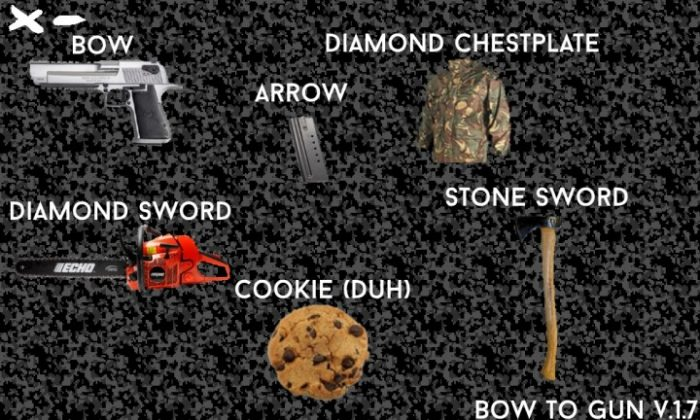 bow-to-gun-texture-pack