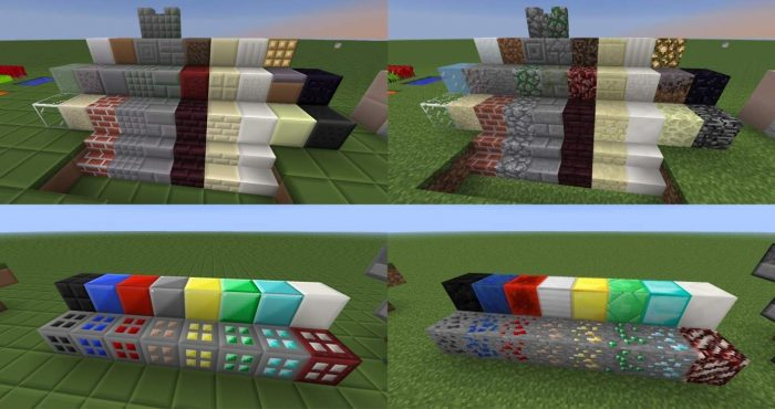 boxcraft-reloaded-texture-pack