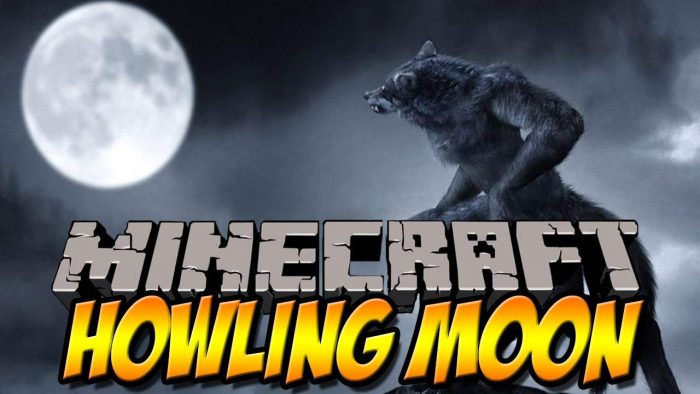 howling-moon-1