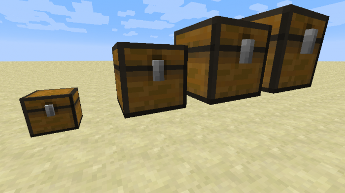Colossal-Chests-2-700x393