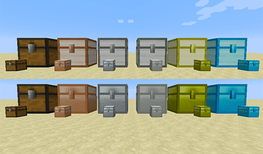 Colossal-Chests-4