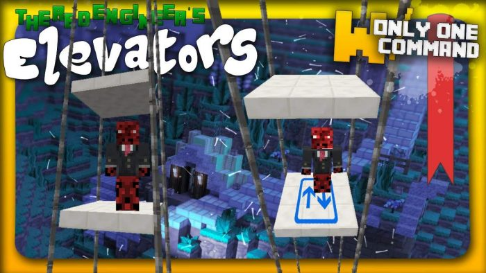 Customizable-Elevators-command-block-700x394