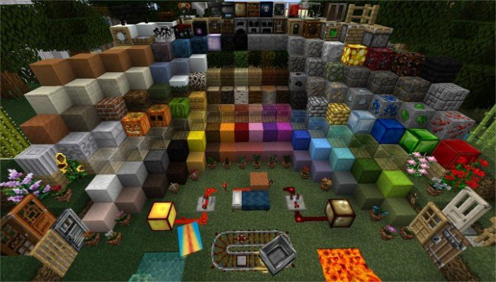 a-brave-new-world-texture-pack