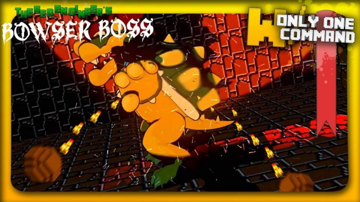 bowser-boss-command-block-700x394
