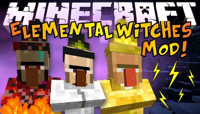 elemental-witches-mod