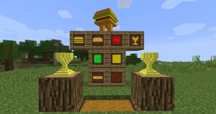 insane-foods-minecraft