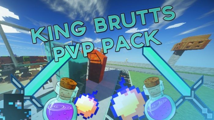 king-brutts-pvp-resource-pack