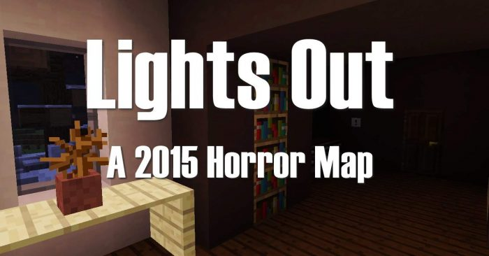 lights-out-map-700x366