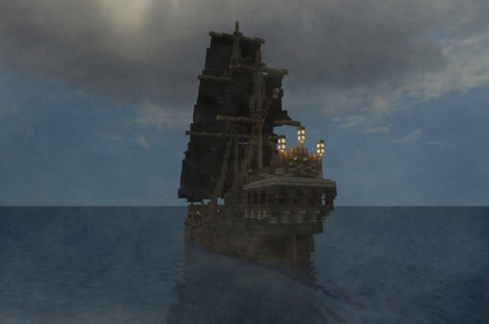 pirates-of-caribbean-online-3