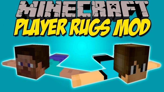 player-rugs-1