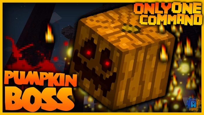 pumpkin-bosss-command-block