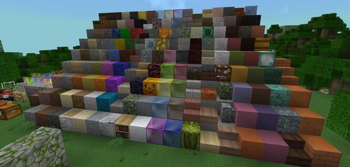 realcw-resource-pack