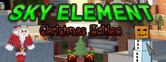sky-element-christmas-edition-700x263