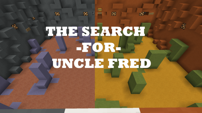 the-search-for-uncle-fred-map-700x394