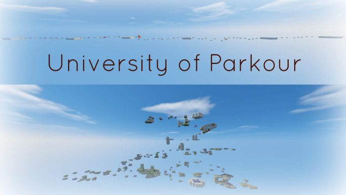 university-of-parkour-map-700x394