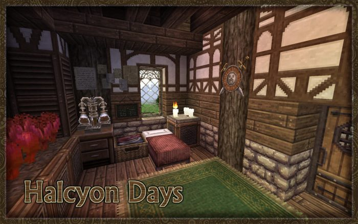 Halcyon-Days-1-700x438