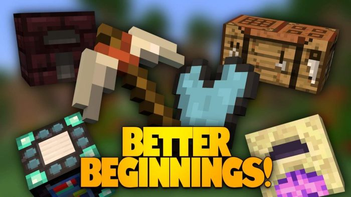 better-beginnings-1-700x394