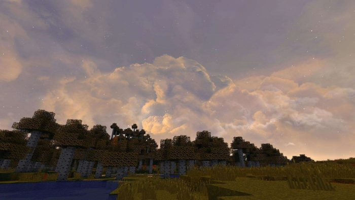 dramatic-skys-resource-pack