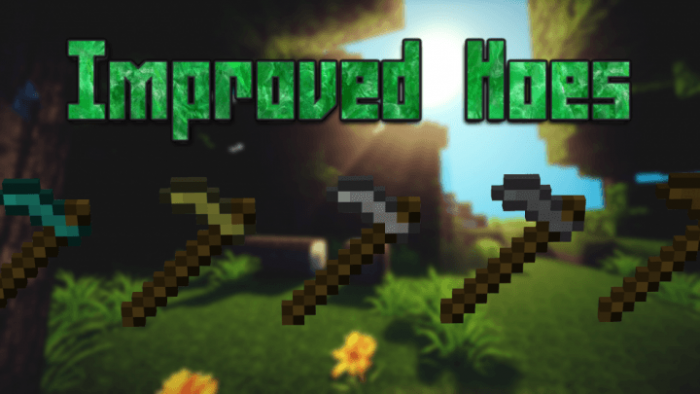 improved-hoes-mod