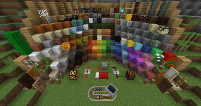 jacks-classico-resource-pack