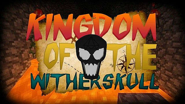 kingdom-of-the-wither-skull-1