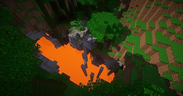 kingdom-of-the-wither-skull-3