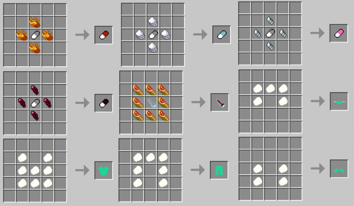 medicinecraft-recipes-1