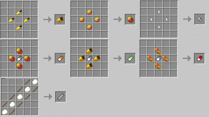 medicinecraft-recipes-2