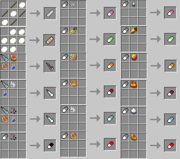 medicinecraft-recipes-4