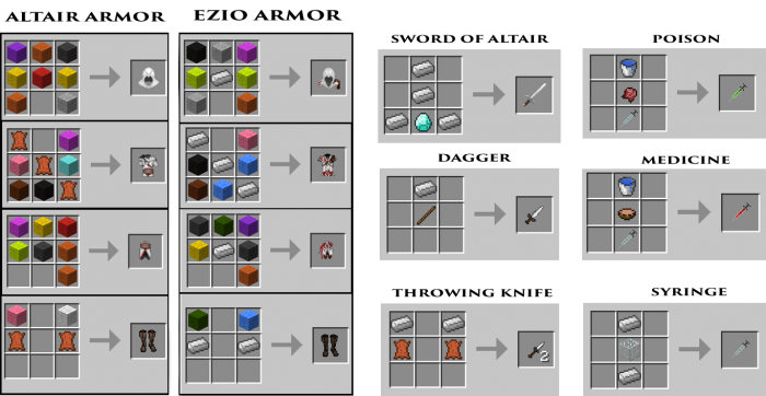minecreed-recipes-1
