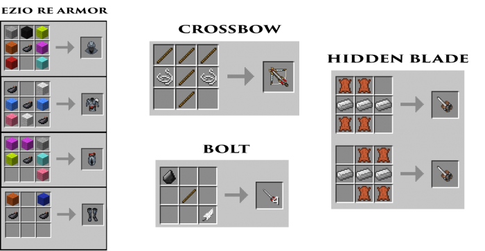 minecreed-recipes-2