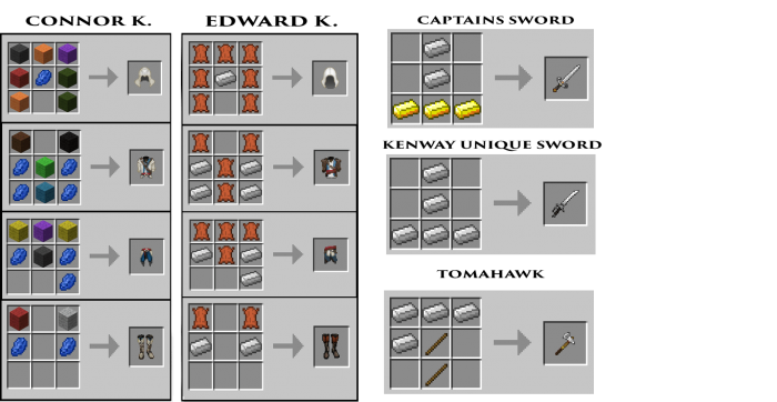 minecreed-recipes-4