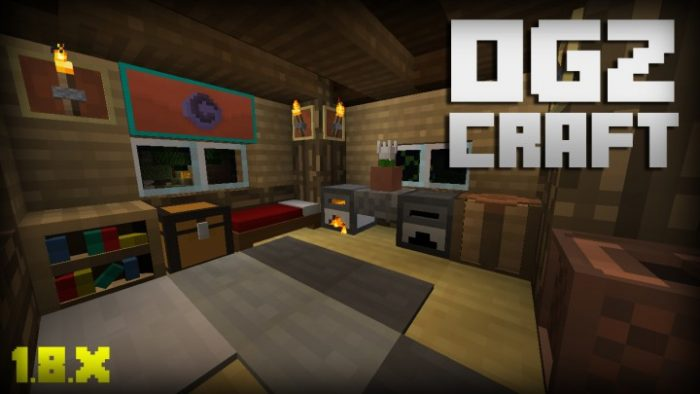 ogzcraft-texture-pack