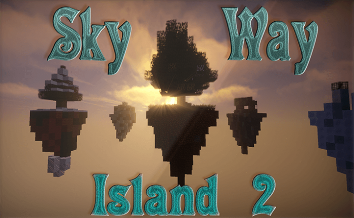 skyway-island-2-map-700x431