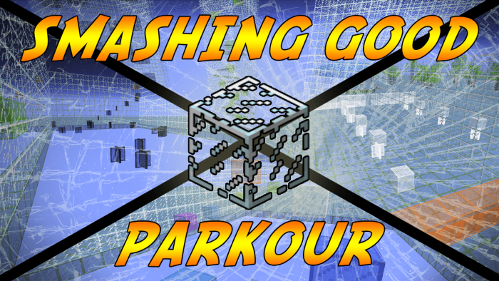 smashing-good-parkour-map