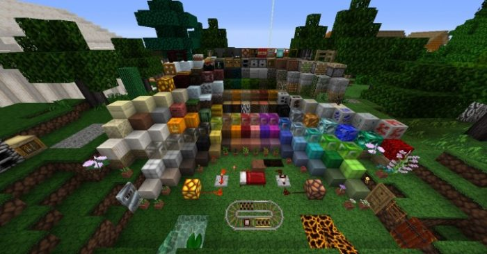 tastys-resource-pack