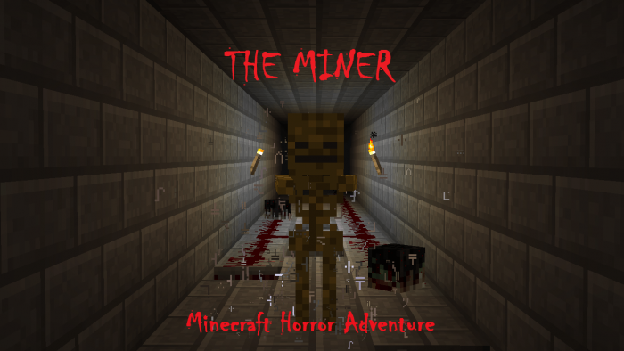 the-miner-map-700x394