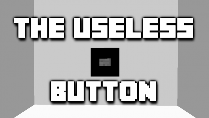 the-useless-button-1-700x394