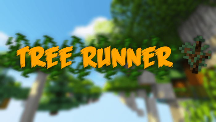 tree-runner-map
