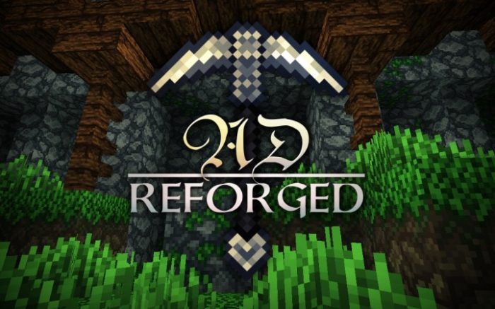 ad-reforged-1-700x437