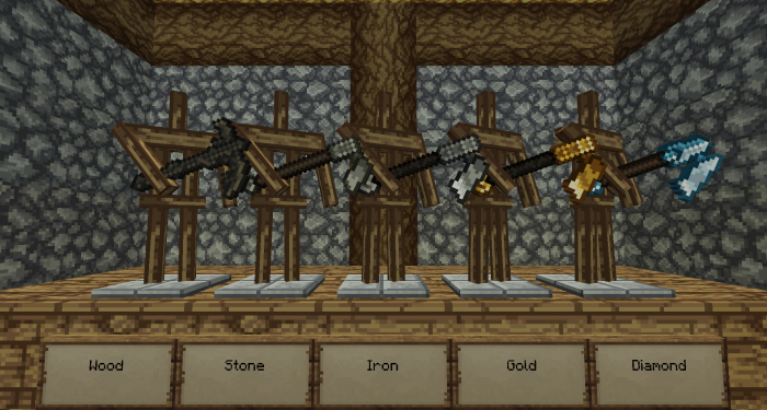 ad-reforged-10-700x375