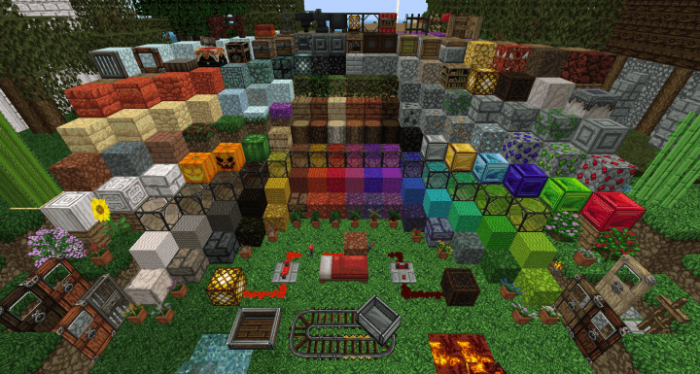 ad-reforged-2-700x374